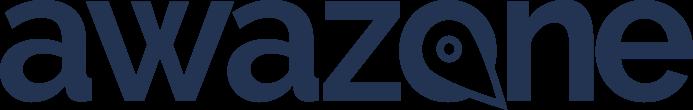 Awazone Citizen